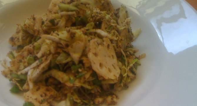 Thambou Singju