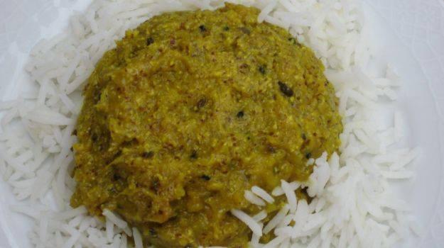 Auriya Kaddu