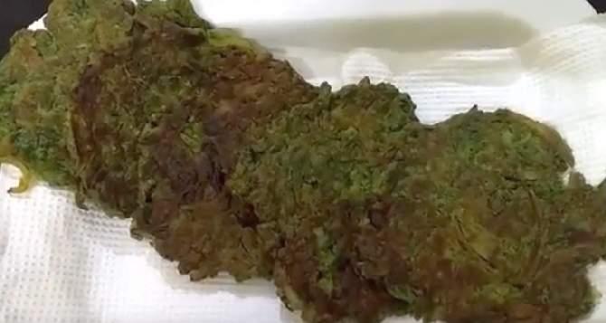 Himachali katalu